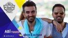 Adem & Alihan  - Abi (Teaser)