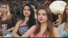 AdnanOktarA9TV161216t12eylul