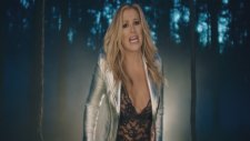 Anastacia - Caught In The Middle