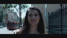 Bricklake - Stop It ft. Tomm Laurey