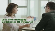CTrax; Certificate of Insurance Management Software