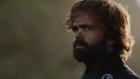 Game of Thrones 7. Sezon 5. Bölüm Türkçe Altyazılı Fragmanı