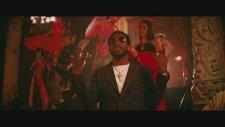 Gucci Mane - Tone It Down (ft. Chris Brown)