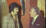 Karanlık Yıllar  Serdar Gökhan & Meral Zeren 1974  80 Dk