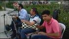 Ankarada Saz Grubu
