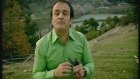 Cimilli İbo - Paslan Tüfeğim Paslan