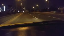 Hyundai Accent ile 1.000.000 KM Yol Yapmak