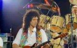 Queen, Elton John ve Axl Rose  Bohemian Rhapsody 1992