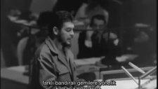 Che Guevara - Bm Konuşması (1964)