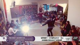 Mehmet Demirtaş - Kazam Kayaş Köyüm
