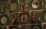 The Black Room (2016) Fragman