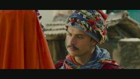 Atçalı Kel Mehmet (2017) Fragman