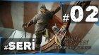 Esaret l M&B Warband Viking Conquest Oynuyoruz - 2. Bölüm #Türkçe