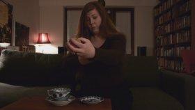 Geleceği Gösteren Telefon - Kısa Korku Filmi