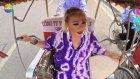 Güzeller Vietnam'da! - Dünya Güzellerim 8.Bölüm (9 Ağustos Çarşamba)