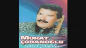Murat Çobanoğlu - Ye Ye Sen De Ye