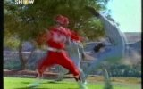 Show Tv  Power Rangers Dizisi