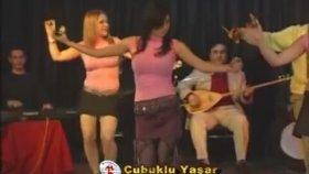 Çubuklu Yaşar - Löpür Löpür
