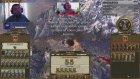 Cücelerin Son Savaşı   Total War Warhammer   Türkçe Oynanış   Bölüm 4