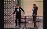 Fred Astaire 1970 Oscar Ödül Töreni