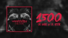 Lil Durk - 1500 feat. Lil Reese