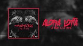 Lil Durk - Alotta Lotta feat. Lil Reese
