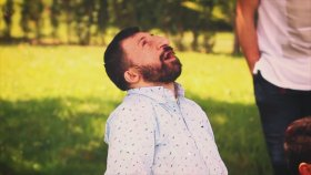 Sinan Yılmaz - Onun Adı Köksal Baba