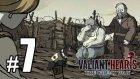 Acı Haber Tez Gelir !   Valiant Hearts Türkçe  #7