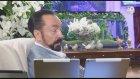 Adnan Oktar Tayyip Hocam İslam Ülkeleri