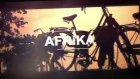 Afrika Hikayesi - 25.bölüm - Trt Diyanet