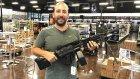 Amerikada Silah ve Silah Aksesuarları Fiyatları