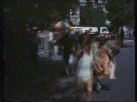 Bitir Bu Filmi Yavuz Abii (Yavuz Figenli)