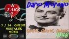 Dario Moreno - Quizas Quizas Quizas 1948