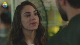 Kalp Atışı 7.Bölüm | Eylül ve Ali Asaf Yakınlaşıyor! (11 Ağustos Cuma)