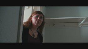 Paralel Evrene Açılan Dolap - Kısa Korku Filmi