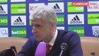 Premier Lig'in Açılış Maçında Arsenal, Leicester City'yi 4-3 Yendi