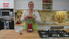 Soğuk Kahve & Frappe Nasıl Yapılır?