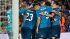 Barcelona 1-3 Real Madrid - Maç Özeti izle (13 Ağustos 2017)