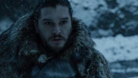Game of Thrones 7. Sezon 6. Bölüm Fragmanı