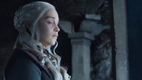 Game of Thrones 7. Sezon 6. Bölüm Türkçe Altyazılı Fragmanı