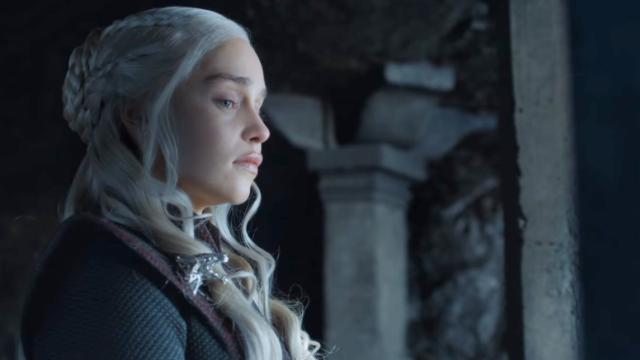 Game of Thrones 1. Sezon 4. Bölüm izle _ Dizimag Turkish ...