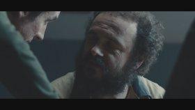 Jestem morderca (2016) Fragman