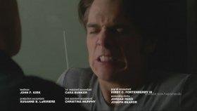 Teen Wolf 6. Sezon 14. Bölüm Fragmanı