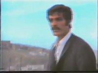 Utanç - Filiz Akın & Kadir İnanır (1972 - 77 Dk)
