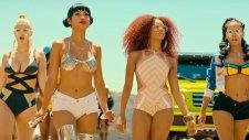 Wiz Khalifa - Something New (ft. Ty Dolla $ign)