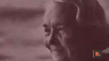Behice Boran'ın Ses Kaydı 37 Yıl Sonra Ortaya Çıktı