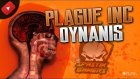 İnsanlığın Korkulu Rüyası Zombiler   Plague Inc Evolved   Türkçe Oynanış