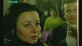 Mahşere Kadar - Kartal Tibet & Fatma Girik (1971 - 78 Dk)