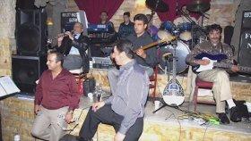 Orkestra Foto Nil Selanik