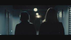 The Hoarder (2015) Fragman
